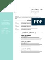 EXPECTATIVA DE LA CARRERA.docx