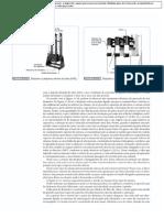 Manual de Equipamentos Elétricos, 4ª edição 332-369.pdf