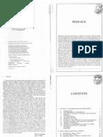 Antenna-Stutzman.pdf