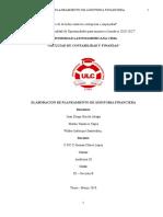 planemiento de auditoria completo.docx