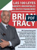 100reglas.pdf