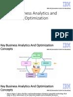 IBM Slide CHAPTER 3