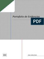 PORTAFOLIO UNIDAD 1.docx
