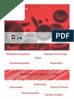 Cardiovascular System worksheet.pdf