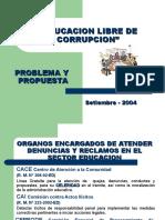educacion_libre (1).pps