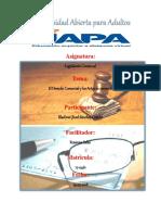 Tarea-Legislacion-Comercial.docx