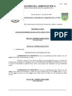 bca_52_01-04-2019.pdf