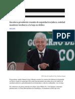 AMLO Reunión de Seguridad en Jalisco.docx