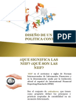 Construccion de Manual de Politicas Contables.pptx