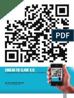 libro educar en clave X.0.pdf