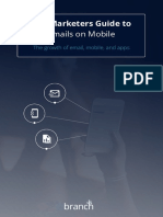 EB-2017-TheMarketersGuidetoEmailsonMobile.pdf