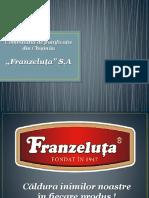 SA Franzeluța..pptx