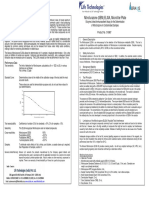 Nitrofurazone (SEM) ELISA Kit
