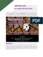 RESILIENCIA Guía para tesis de especialidad.docx