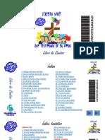 Libro de cantos PASIN 2018.pdf