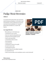 Fudge Stout Brownies _ CraftBeer.com.pdf