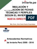 Fichas tecnicas Invierte.pe.pdf