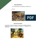 CRISIS DEMOGRÁFICA.docx