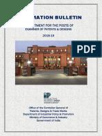 INFORMATION BULLETIN_v7.pdf