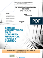 EXPOSICION (PRESENTACION).pdf
