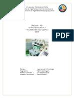 Guia Tratamiento de soluciones Parte I.docx