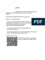 MarkSpottswoodOrderingPro.pdf