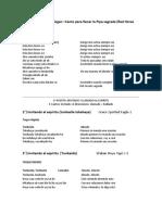 Cantos SunDance (Autoguardado).docx