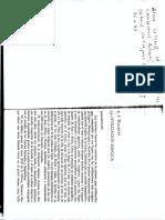 HM1 Sobre1 Coterell.pdf