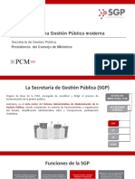 GestionPublicaModerna-SGP