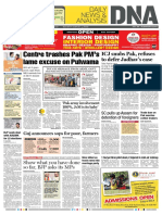DNA Ahmedabad @AllIndianNewsPaper4u .pdf