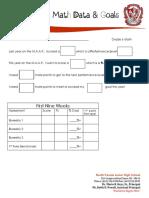 math data day copy
