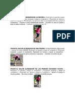 Tipos de conducción baloncesto.docx