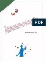 Inmuno Teos 2013_20151023_0001.pdf