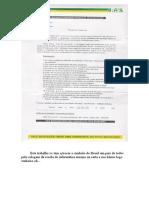 ProjetoNacionaldeValeEducação