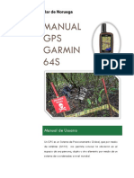 MANUAL GPS GARMIN 64s.pdf