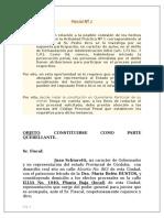 Parcial-N-1-SIP III