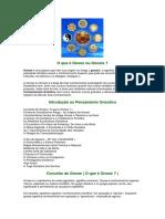 Sociedade Das Ciências Antigas - A Tradição Cristã 13pp.
