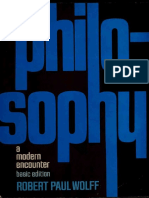 Philosophy-A Modern Encounter (Basic Edition).pdf