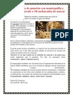 NOTICIAS PERIODICO MURAL.docx