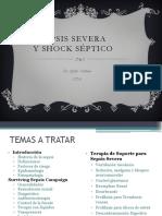 SEPSIS FINAL.pdf
