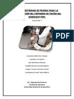practica_9.docx