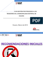 Gestion por Procesos-Expo.ppt