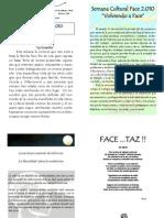 Publicación 34