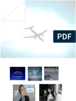 aviacion.docx