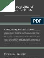 Gas Turbine - Basics.pptx