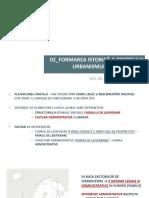 02_DREPT URBANISTIC_2019.pdf