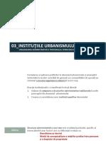 03_DREPT URBANISTIC_2019.pdf