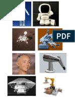 ROBOTS.docx
