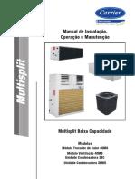 03515-IOM-Multisplit-40MS al. tocantins.pdf