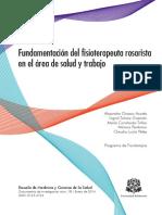 BI 18 Rehabilitación Web.pdf